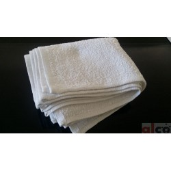 Cotton Cleaning Towel