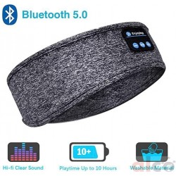 Bluetooth 5.0 Wireless...