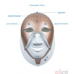 LED Led Face Mask
